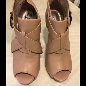 Anne Michelle Shoes - Womans Anne Michele Shoes