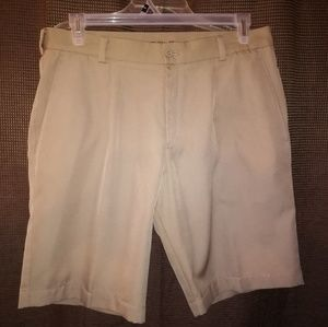 Nike Other - Sz 34 - Nike Performance Golf Shorts