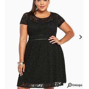 Listing not available - torrid Dresses & Skirts from Sydney\'s ...