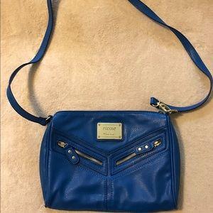 Nicole by Nicole Miller Handbags - Nicole Purse