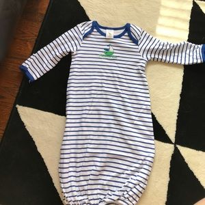 Starting Out Other - NWOT baby boy or girl gown