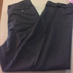 Brioni Other - Brioni men's dress pants