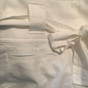 Orla Kiely Skirts - Orla Kiely skirt