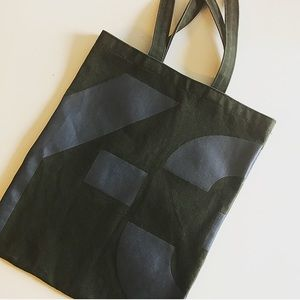 Y-3 Handbags - Y-3 Canvas Tote