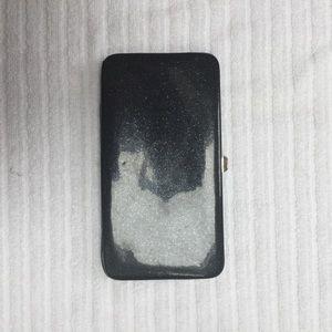 Claire's Handbags - Slim Fit Wallet