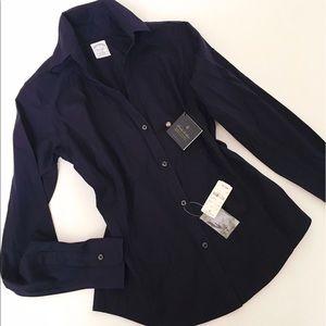 Brooks Brothers Tops - Brooks Brothers new shirt