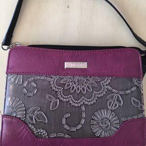 Miche Handbags - Miche Petite Base w/ Maddy Shell