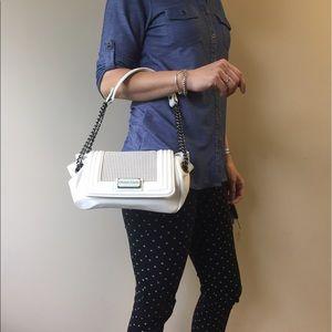 Christian Lacroix Handbags - Christian Lacroix handbag perfect condition