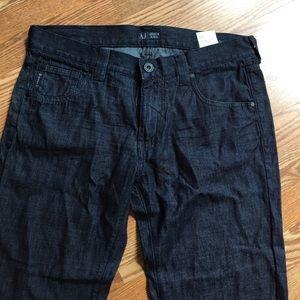 Armani Jeans Other - Armani jeans size 33 x 29