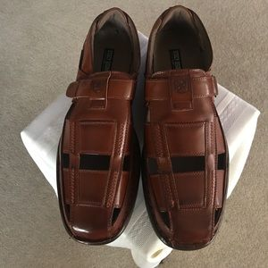 Stacy Adams Other - Stacey Adams Belmar men's casual shoes