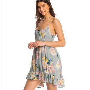 O'Neill Dresses & Skirts - 🇺🇸O'Neill Jasmine Sundress