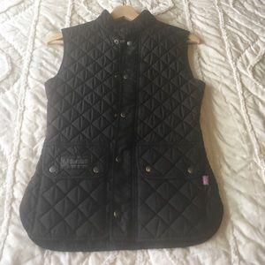 Belstaff Jackets & Blazers - Belstaff Vest ✨Lowest✨