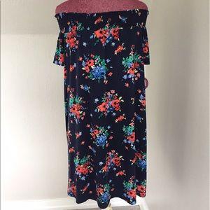 So- Kohls Dresses & Skirts - So Dress