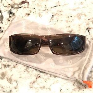 SPY Other - SPY Cooper Sunglasses
