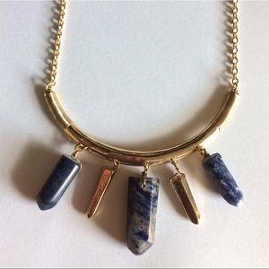 Jessica Elliot Jewelry - Necklace