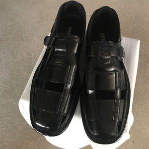Stacy Adams Other - Stacy Adams Belmar men's casual shoes
