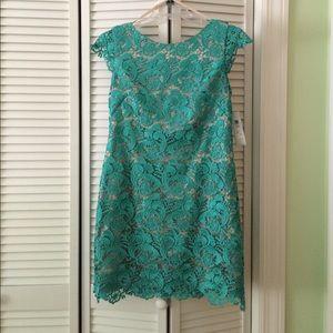 Eliza J Dress Size 8