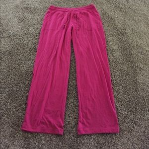 Danskin Now Pants - Lounge pants