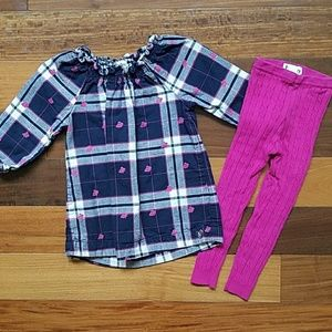 Hatley Other - 18m Set