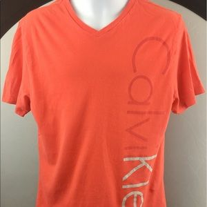 Calvin Klein Jeans Other - Boys Calvin Klein youth large 14/16