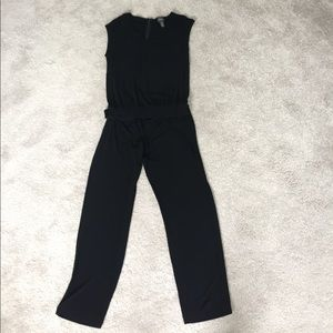 Chico's Pants - Travelers by Chico's Jumpsuit