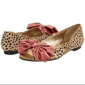 Sam Edelman Shoes - Libby Edelman shoes🌸