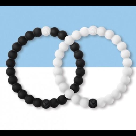8% off Lokai Jewelry