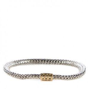 John Hardy Jewelry - John Hardy Classic Bracelet