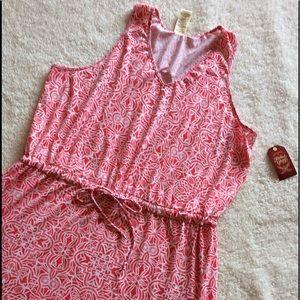 Faded Glory Dresses & Skirts - NWT sundress