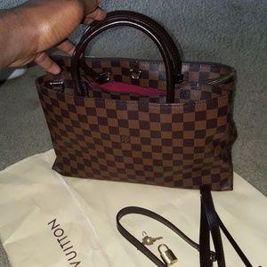 Louis Vuitton Handbags - Louis vuitton purse handbag