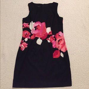 AB Studio Dresses & Skirts - Beautiful Floral Summer Dress Size 16