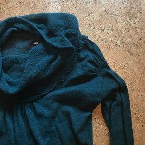 Anthropologie Sweaters - Anthropologie. Moth brand. Size Medium