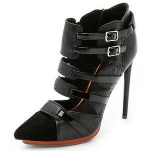 L.A.M.B. Shoes - L.A.M.B / KAINE SHOES