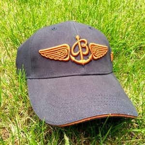 Breitling Other - NEW BREITLING HAT CAP