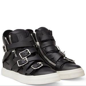 Giuseppe Zanotti Shoes - Giuseppe zanotti sneakers