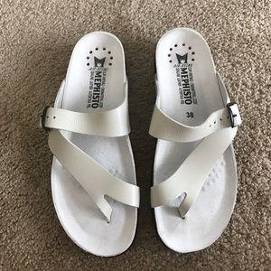 Mephisto Shoes - NWOT mephisto
