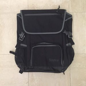 """Other - Limited Edition """"The Voice"""" Travel Backpack"""