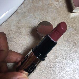 Buxom Dolly Lipstick