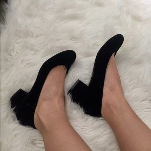 Jeffrey Campbell bitsie shoes