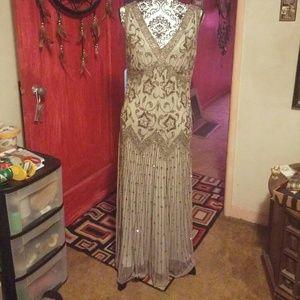 Pisarro Nights Dresses & Skirts - EVENING DRESS