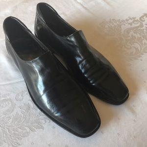 Donald J. Pliner Other - Men's Donald Pliner dress shoes