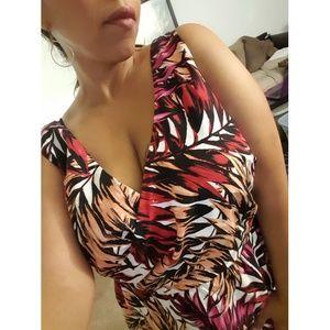 Jessica Simpson Dresses & Skirts - Jessica Simpson Skater sundress