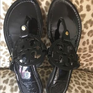 Tory Burch Shoes - Authentic Tory burch sandals