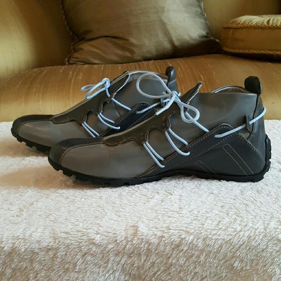 ShoesLondon Pepe Pepe Poshmark Jeans Jeans fyYb7g6v