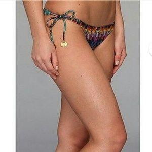 Vix Other - Sofia ViX Paula Hermanny Pisac bikini bottom