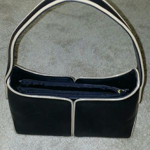 Aldo   Handbags - Shoulder  Purse  by  Aldo