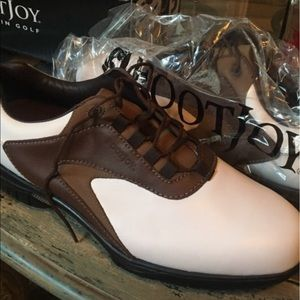 FootMates Other - Footjoy shoes