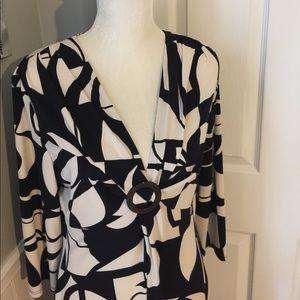 Evan Picone Dresses & Skirts - EVAN - PICONE dress size 14
