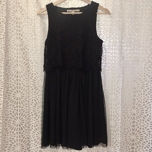LC Lauren Conrad Dresses & Skirts - Lauren Conrad Dress