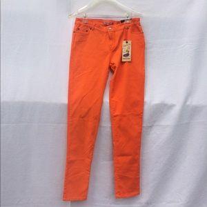 Judy Blue USA Denim - Jeans Named Emma 👖